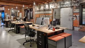 Office Designers Beautiful Graphic Designers Office Modern Office Interior