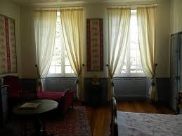 chambre hote auch chambre d hôtes le consulat à auch gers gîtes de