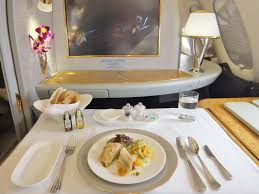 Emirates Airbus A380 Interior Business Class Seat Map Emirates Airbus A380 Three Class Long Range Seatmaestro Com