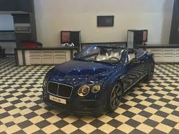 chrome bentley convertible review gtspirit bentley continental v8s convertible gt spirit