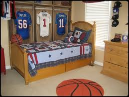 sports themed bedrooms 245 best sports themed rooms images on pinterest project nursery