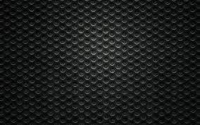wallpaper black metal hd black metal texture wallpaper hd media file pixelstalk net