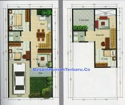 desain rumah lebar 6 meter desain rumah lebar 6 meter desain rumah lebar 6 meter desain