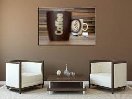 photo deco cuisine tableau cuisine design achat de tableaux alu toile et plexi hexoa