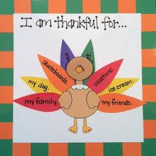 thanksgiving quilt craft bulletin board idea