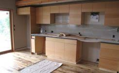 Salvaged Kitchen Cabinets For Sale Full Size Of Kitchen Furniture Craigslist Kitchens Used For Sale