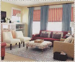 Valances Living Room Valances For Living Room Home Decorations Ideas