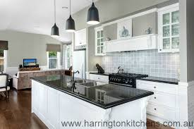 provincial kitchen ideas provincial kitchens gallery harrington kitchens
