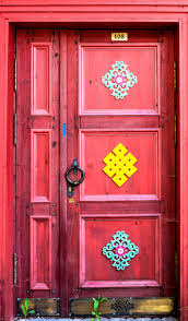 588 best images about door so cal electric on pinterest
