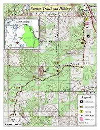 Ocala Fl Map Files North Florida Explorers Ocala Fl Meetup