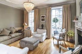 louer une chambre a londres a louer 7 chambres situe à 40 montpelier square sw7 londres 3750