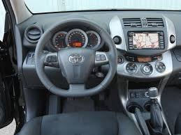 toyota rav4 2 view of toyota rav4 2 2 d 4d photos features and tuning