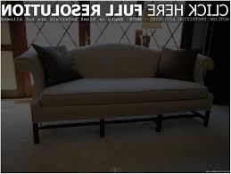 Corner Leather Sofa Sets Interior 269 Sofa Covers For Leather Sofas Wkzs
