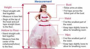 wedding dresses made to order made to order fashionable designer and customized children s dresses
