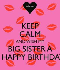 70 beautiful birthday wishes for sister u2013 funny birthday saying