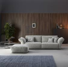 il decor furniture cortina sofa bonaldo italy