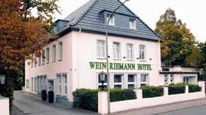 Kletterpark Bad Oeynhausen Kletterwald Osnabrück In Wallenhorst U2022 Holidaycheck