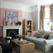Decorating Items For Living Room by Living Room Enchanting Living Room Makeover Ideas Pictures How To