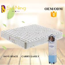 comfort zone mattress comfort zone mattress suppliers and