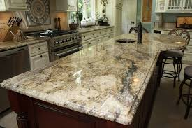 New River Cabinets Yellow River Granite Counter Tops Traditional Kitchen New