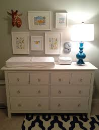 best baby dresser changing table 63 best baby images on pinterest birthday party ideas