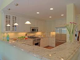 Best Edge For Granite Kitchen Countertop - granite countertop edges pictures simple different edges of