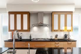 Kitchen Interiors Photos Modern Kitchen Interior Design Model Home Interiors Amazing