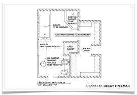 closet floor plans ideas for bathroom floor plans with closets