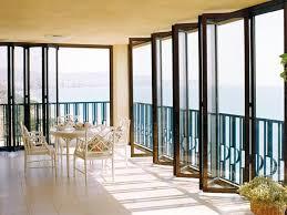 chiudere veranda come chiudere una veranda idee interior designer