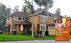custom home design custom home builder anchorage alaska colony builders inc