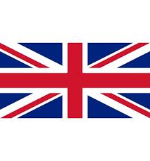 bureau de change livre sterling change livre sterling achat en ligne de devises gbp merson