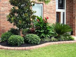 landscaping borders garden edging ideas x with landscaping unique