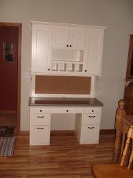 Kitchen Cabinets Richmond Valley Custom Cabinets Custom Cabinets New Richmond