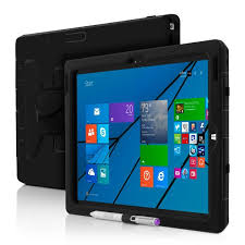 microsoft surface 3 black friday microsoft surface pro 3 case surface pro cases incipio
