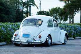 volkswagen beetle 1967 1 weekly feature 1967 volkswagen beetle volkswagen classics