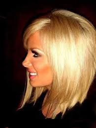 Medium Length Bob Haircuts Hair by 10 Hairstyles Tutorials That Are Always In Style Bangs