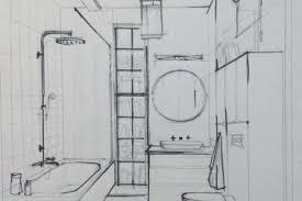 18 interior decorating sketches interior design bedroom sketches