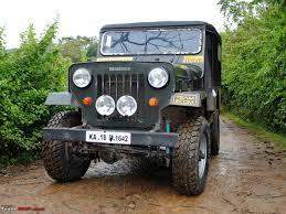 jeep dabwali all team bhp 4x4 jeep pics page 66 team bhp
