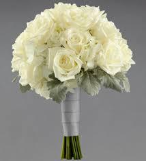 vera wang flowers citrus valley florist the ftd lifelong bouquet by vera wang