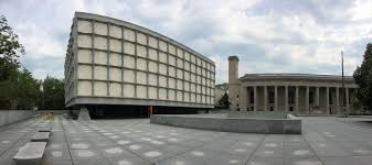 beinecke rare book and manuscript library my archival adventure as an academic researcher across the