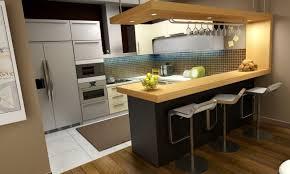 modern kitchen in kerala modern house kitchen interior design home design