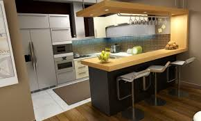 kitchen interior design kerala home design