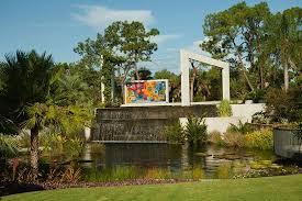 Okc Botanical Gardens by Amazing Of Botanical Gardens Okc Myriad Botanical Gardens Summer
