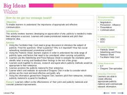 all etc how to guides u0026 case studies etc toolkit