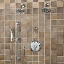 Baroque Moen Parts In Bathroom Mediterranean With Custom Shower Next To Body Spray Alongside - exira thermostatic shower system dual shower heads hand shower