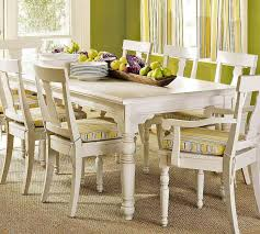 dining tables awesome table pads for dining room tables