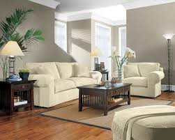 Living Room Color Schemes Best 25 Intellectual Gray Ideas On Pinterest Sherwin Williams