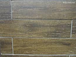 Ceramic Tile Flooring Pros And Cons Hardwood Flooring Pros And Cons