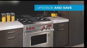 reviews of kitchen appliances la cornue best value kitchen appliances kitchen appliance reviews