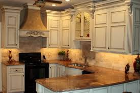 attractive french country kitchen open gallery6 photosfrench in